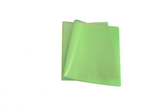 Oggetti Per Ufficio : Betam cucitrici perforatori e levapunti articoli in